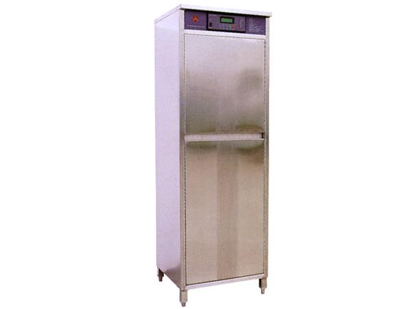 立式运水控制箱